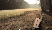 Randonnée Marche Tervuren - Tervuren Leefdaal 22 km - Photo 30