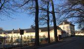 Trail Walk Tervuren - Tervuren Leefdaal 22 km - Photo 29