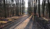 Trail Walk Tervuren - Tervuren Leefdaal 22 km - Photo 28