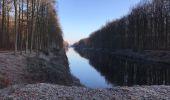 Randonnée Marche Tervuren - Tervuren Leefdaal 22 km - Photo 27