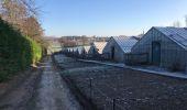 Trail Walk Tervuren - Tervuren Leefdaal 22 km - Photo 24