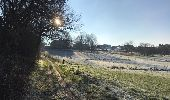 Randonnée Marche Tervuren - Tervuren Leefdaal 22 km - Photo 22