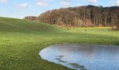 Trail Walk Tervuren - Tervuren Leefdaal 22 km - Photo 17