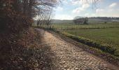 Trail Walk Tervuren - Tervuren Leefdaal 22 km - Photo 16