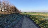 Trail Walk Tervuren - Tervuren Leefdaal 22 km - Photo 14