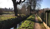 Randonnée Marche Tervuren - Tervuren Leefdaal 22 km - Photo 12