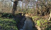 Randonnée Marche Tervuren - Tervuren Leefdaal 22 km - Photo 11