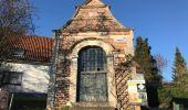 Randonnée Marche Tervuren - Tervuren Leefdaal 22 km - Photo 8