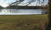 Trail Walk Tervuren - Tervuren Leefdaal 22 km - Photo 4