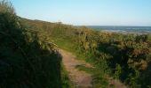 Trail Walk WISSANT - Le Site des 2 Caps - Le Sentier du Phartz et de la Dune d'Aval - Photo 2