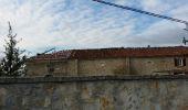 Randonnée Marche MARILLAC-LE-FRANC - La randonnée de Marillac le Franc - Photo 7