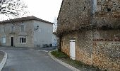Randonnée Marche MARILLAC-LE-FRANC - La randonnée de Marillac le Franc - Photo 4