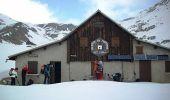 Trail Walk MONT-DAUPHIN - Via Alpina - R131: Mont-Dauphin (Guillestre) > Refuge de Furfande - Photo 1