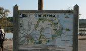 Trail Walk PEYRIAC-DE-MER - Peyriac de Mer - Photo 1