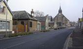 Trail Walk POMMEREUIL - Sentier bocager de Pommereuil - Photo 1