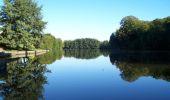 Trail Walk FOURMIES - Circuit du camp de Giblou - Fourmies - Photo 1