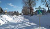 Randonnée Sports d'hiver SENTHEIM - SentheimGuewenheimSki - Photo 6