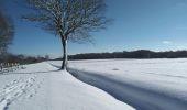 Randonnée Sports d'hiver SENTHEIM - SentheimGuewenheimSki - Photo 5