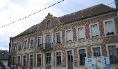 Randonnée Marche VOYENNES - Circuit de la Courtemanche  -  Voyennes - Photo 1