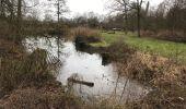 Trail Walk Mechelen - malines 27 km - Photo 4