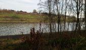 Randonnée Marche Bilzen - eigbolzen - Photo 2