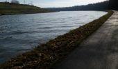 Randonnée Marche Bilzen - eigbolzen - Photo 3