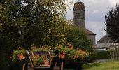 Trail Walk ECROMAGNY - Le sentier des Epoissets - Ecromagny - Photo 4