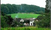 Trail Walk ECROMAGNY - Le sentier des Epoissets - Ecromagny - Photo 1