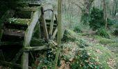 Trail Walk ALLAIRE - Circuit du Moulin de Quip - Allaire               - Photo 6