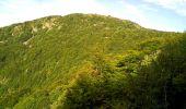Randonnée Marche SAINT-MAURICE-SUR-MOSELLE - Le Lac d'Alfed et les Roches de Morteville - Photo 4
