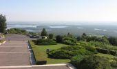 Randonnée Vélo SAINT-MAURICE-SOUS-LES-COTES - Lac de Madine et Côtes de Meuse - St Maurice sous les Côtes - Photo 4