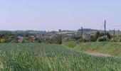 Randonnée Vélo COUSOLRE - Moulins et kiosques en fagne de Solre (31 kms) - Coulsore - Photo 6