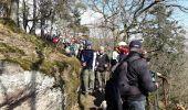 Trail Walk OSENBACH - 19.03.19.Osenbach Schauenberg - Photo 4