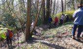 Trail Walk CHEVREUSE - la Madeleine 21/03/2019 - Photo 3