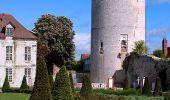 Randonnée Marche VERNON - Entre musée et château - Vernon - Photo 3
