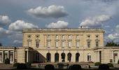 Randonnée Marche VERNON - Entre musée et château - Vernon - Photo 1