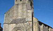 Randonnée Marche GIPCY - Saint Fiacre - Gipcy - Photo 6