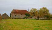 Randonnée Marche GIPCY - Saint Fiacre - Gipcy - Photo 2