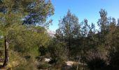 Randonnée Marche MARSEILLE - 2012-02-26 - 16h32m22 - Photo 1
