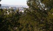 Randonnée Marche MARSEILLE - 2012-02-26 - 16h32m22 - Photo 2