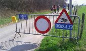 Randonnée Marche Dalhem - oxfamtrailwalker - Photo 1