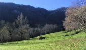 Trail Walk MONCAUP - Randonnée autour de Moncaup - Photo 1