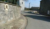 Trail Walk Dinant - Journée au départ du refuge CAB de Freyr - Photo 9