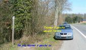 Trail Walk Dinant - Journée au départ du refuge CAB de Freyr - Photo 1