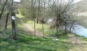 Trail Walk Dinant - Journée au départ du refuge CAB de Freyr - Photo 4