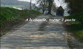 Trail Walk Dinant - Journée au départ du refuge CAB de Freyr - Photo 8