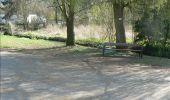 Trail Walk Dinant - Journée au départ du refuge CAB de Freyr - Photo 11