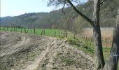 Trail Walk Dinant - Journée au départ du refuge CAB de Freyr - Photo 6