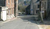 Trail Walk Dinant - Journée au départ du refuge CAB de Freyr - Photo 10