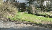 Trail Walk Dinant - Journée au départ du refuge CAB de Freyr - Photo 12